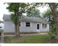 Home for sale: 61 Fairmount Avenue, Gloucester Township, NJ 08081