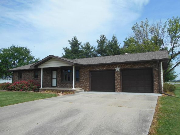 2 Stone Forge Pike, Flora, IL 62839 Photo 32