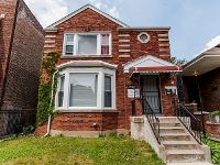 Home for sale: 7948 South Ada St., Chicago, IL 60620