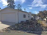 Home for sale: 844 N. Glade Dr., Prescott, AZ 86301