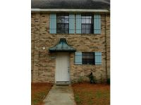 Home for sale: 106 Ormond Village Dr., Destrehan, LA 70047