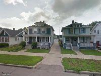 Home for sale: Deane, Racine, WI 53405