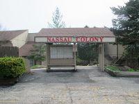 Home for sale: Nassau Colony, Fox Lake, IL 60020