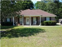 Home for sale: 10506 Titleist Dr., Wilmer, AL 36587