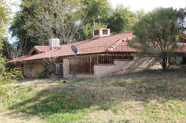 9390 S. Rural Rd., Tempe, AZ 85284 Photo 3