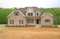 Home for sale: 2662 Brooke Meadows Dr., Browns Summit, NC 27214