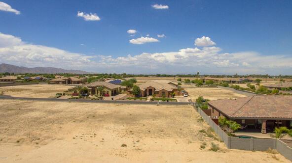 18214 W. San Miguel Ct., Litchfield Park, AZ 85340 Photo 14