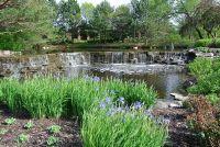 Home for sale: 16635 Lake Cir. B, Brookfield, WI 53005