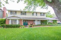 Home for sale: 11017 Maple Grove, Oklahoma City, OK 73120