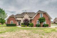 Home for sale: 2610 Kedzie Dr., Murfreesboro, TN 37130