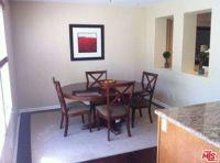 Home for sale: 24016 Bridgeport Ln., Valencia, CA 91355