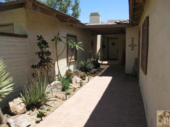 325 Durango, Palm Desert, CA 92260 Photo 1