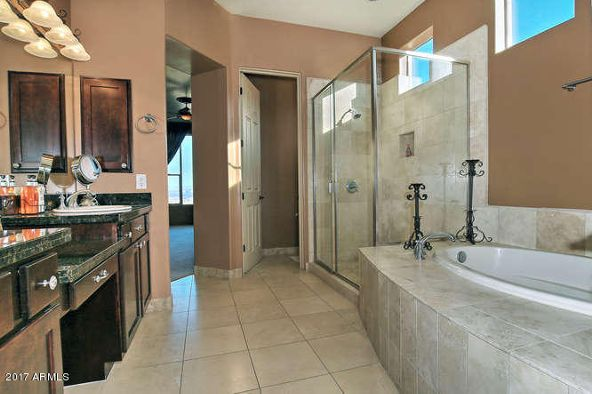 10847 N. Mountain Vista Ct., Fountain Hills, AZ 85268 Photo 15