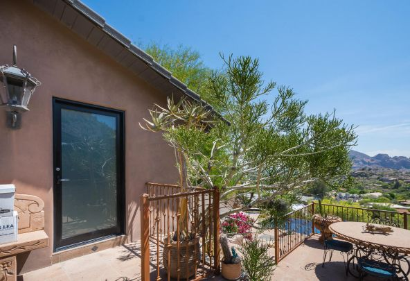 7516 N. Clearwater Parkway, Paradise Valley, AZ 85253 Photo 38