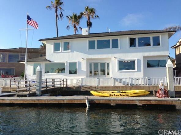 7 Balboa, Newport Beach, CA 92663 Photo 6