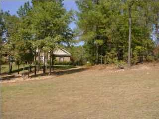 113 Merrill Ln., Deatsville, AL 36022 Photo 3