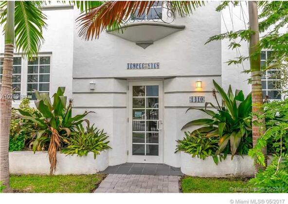 1410 Euclid Ave., Miami Beach, FL 33139 Photo 1
