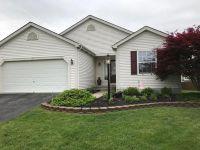Home for sale: 415 Vanderbuilt St., Pickerington, OH 43147