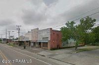 Home for sale: 209 N. Adams, Rayne, LA 70578