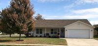 Home for sale: 1035 Springer St., Carbondale, IL 62901