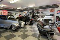 Home for sale: 155 Castle Rock Tr, Sedona, AZ 86336