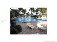 Home for sale: 6345 Collins Ave. # Cu-46, Miami Beach, FL 33141