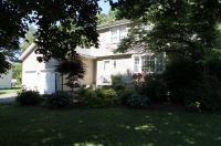 Home for sale: 61 Broadleaf Cir., Windsor, CT 06095