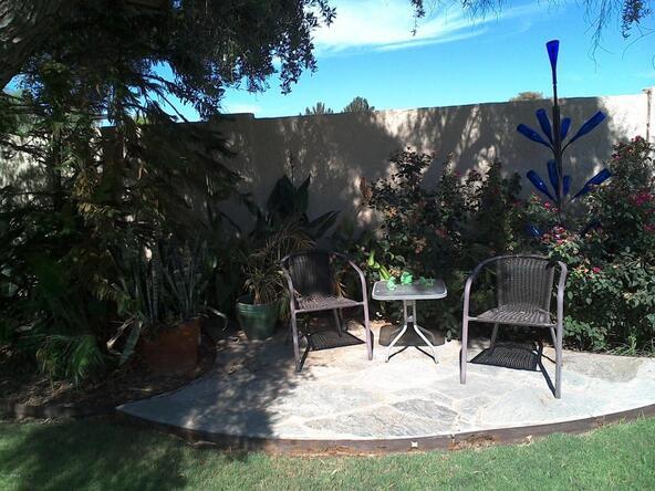 5239 W. Cinnabar Avenue, Glendale, AZ 85302 Photo 50