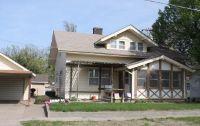 Home for sale: 1516 N. Poplar St., Hutchinson, KS 67501