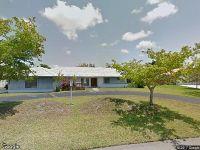 Home for sale: 80th, Miami, FL 33156