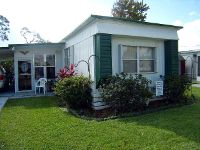 Home for sale: Mark Allen Dr., Sebastian, FL 32958