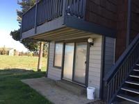 Home for sale: 317 Gcr 832, Fraser, CO 80442