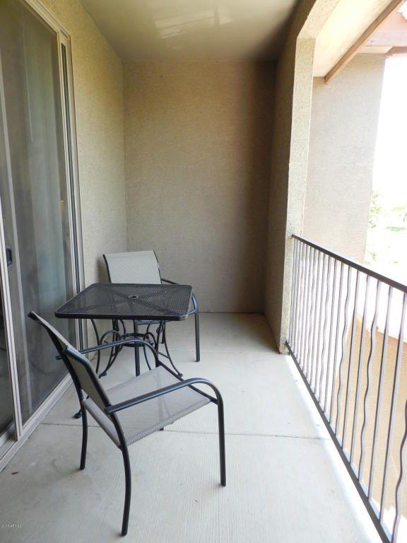 14250 W. Wigwam Blvd., Litchfield Park, AZ 85340 Photo 3