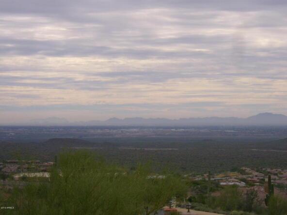 10931 N. Crestview Dr., Fountain Hills, AZ 85268 Photo 6