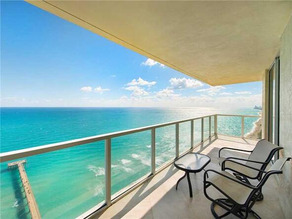 16699 Collins Ave. # 3002, Sunny Isles Beach, FL 33160 Photo 5