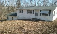 Home for sale: 4449 Louise Rd., Cumberland Furnace, TN 37051