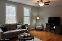 Home for sale: 106 Sorghum Pl., La Plata, MD 20646
