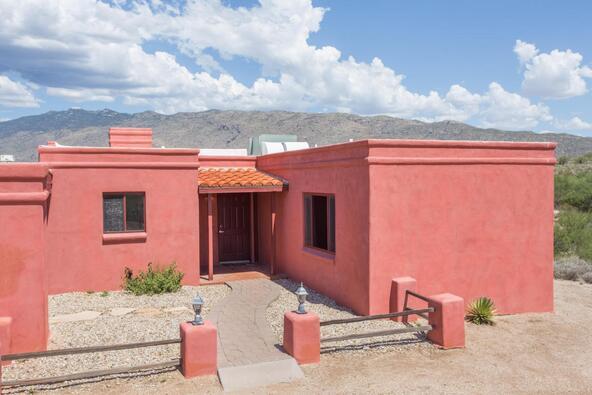 11510 E. Calle Javelina, Tucson, AZ 85748 Photo 26