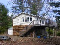 Home for sale: 9 Penn Pl., Hadley, NY 12835