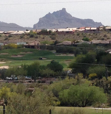 15743 E. Robin Dr., Fountain Hills, AZ 85268 Photo 3