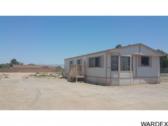 10186 S. Happy Valley Rd., Mohave Valley, AZ 86440 Photo 2