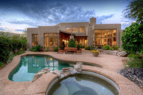6474 N. Lazulite Pl., Tucson, AZ 85750 Photo 25