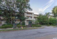 Home for sale: 121 Sinclair Avenue #236, Glendale, CA 91206