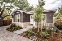 Home for sale: 631 Harvard Ave., Menlo Park, CA 94025