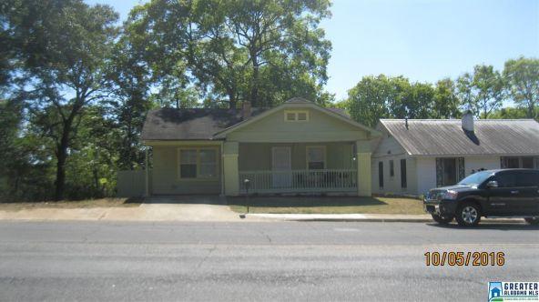 1427 57th St., Birmingham, AL 35208 Photo 10
