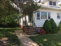 Home for sale: 53 15th Ave., Elmwood Park, NJ 07407