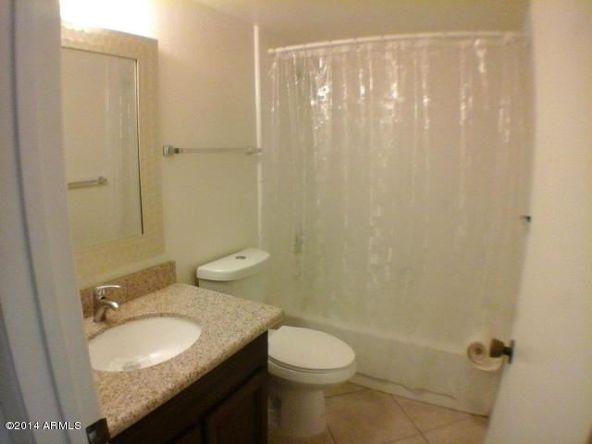 6150 N. Scottsdale Rd., Scottsdale, AZ 85253 Photo 14