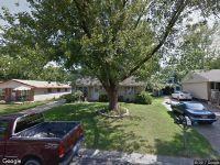 Home for sale: Knollaire, Washington, IL 61571