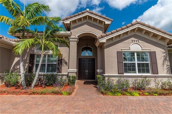 7777 Eden Ridge Way, West Palm Beach, FL 33412 Photo 38
