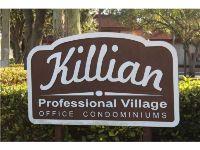 Home for sale: 10721 S.W. 104th St. # 10723, Miami, FL 33176